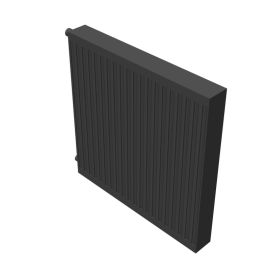 Unspecified Generic radiator