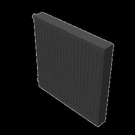 Onbepaald Generieke radiator