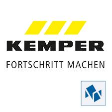 Kemper Kemper