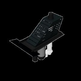 Ubbink Compact 2.0 RGA/LTV/MV/WTW/sewerage