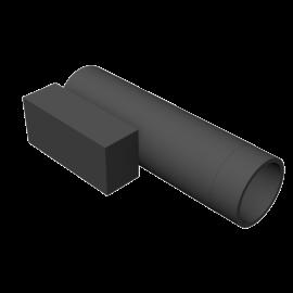 Rf-Technologies CR60 BFL(T)