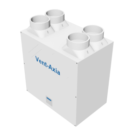 Vent-Axia BV Sentinel Kinetic F RH
