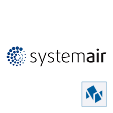 Systemair Systemair