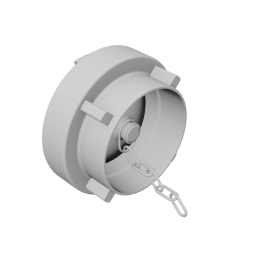 Unspecified Generic storz coupling
