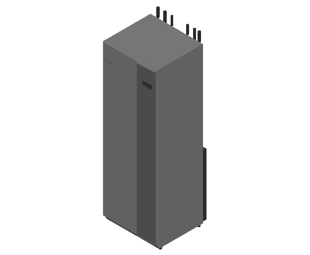 HC_Heat Pump_MEPcontent_NIBE_F1255-12 3x230V_INT-EN.dwg