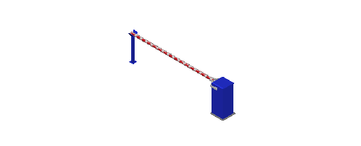 S4A_Automatic_barrier.dwg