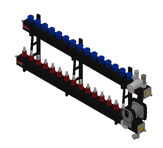 HC_Manifold_MEPcontent_Robot_Composite_LTVC_15 GR_INT-EN.dwg