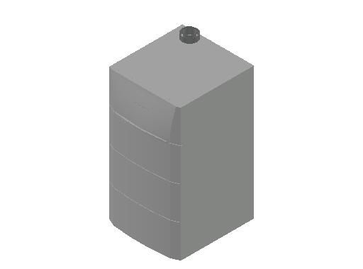 HC_Boiler_MEPcontent_OERTLI_OSCR 18_INT-EN.dwg