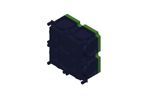 E_Cable Junction Box_MEPcontent_Spelsberg_K3 EK_INT-EN.dwg