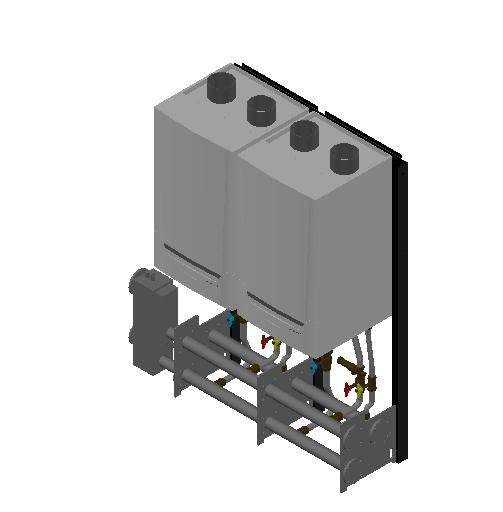 HC_Boiler_MEPcontent_De Dietrich_Innovens PRO MCA 160 Cascade_Freestanding 2_304 kW_INT-EN.dwg