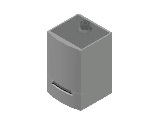 HC_Boiler_MEPcontent_OERTLI_GMC 3035 CONDENS_INT-EN.dwg