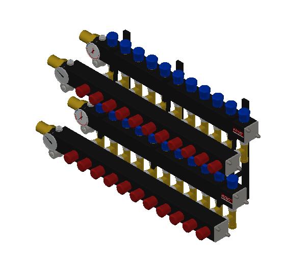 HC_Manifold_MEPcontent_Robot_Composite_LTC_4-bars_11 GR_INT-EN.dwg
