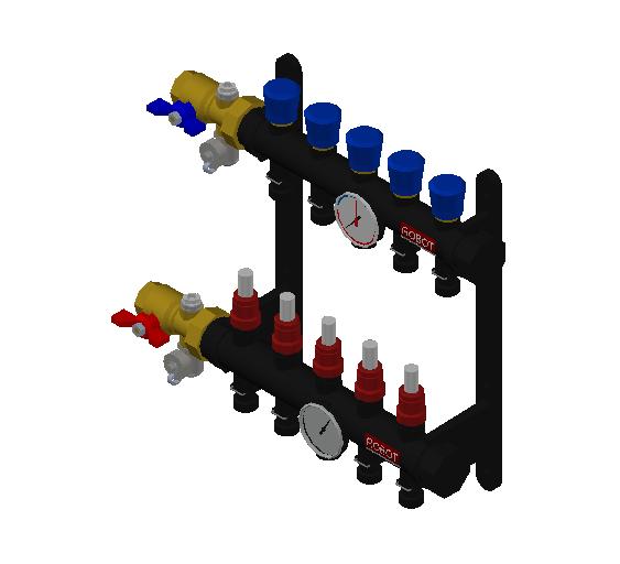 HC_Manifold_MEPcontent_Robot_Composite_SOLUTION_5 GR_INT-EN.dwg