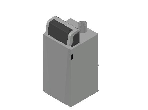 HC_Boiler_MEPcontent_OERTLI_GSC 150-65_INT-EN.dwg
