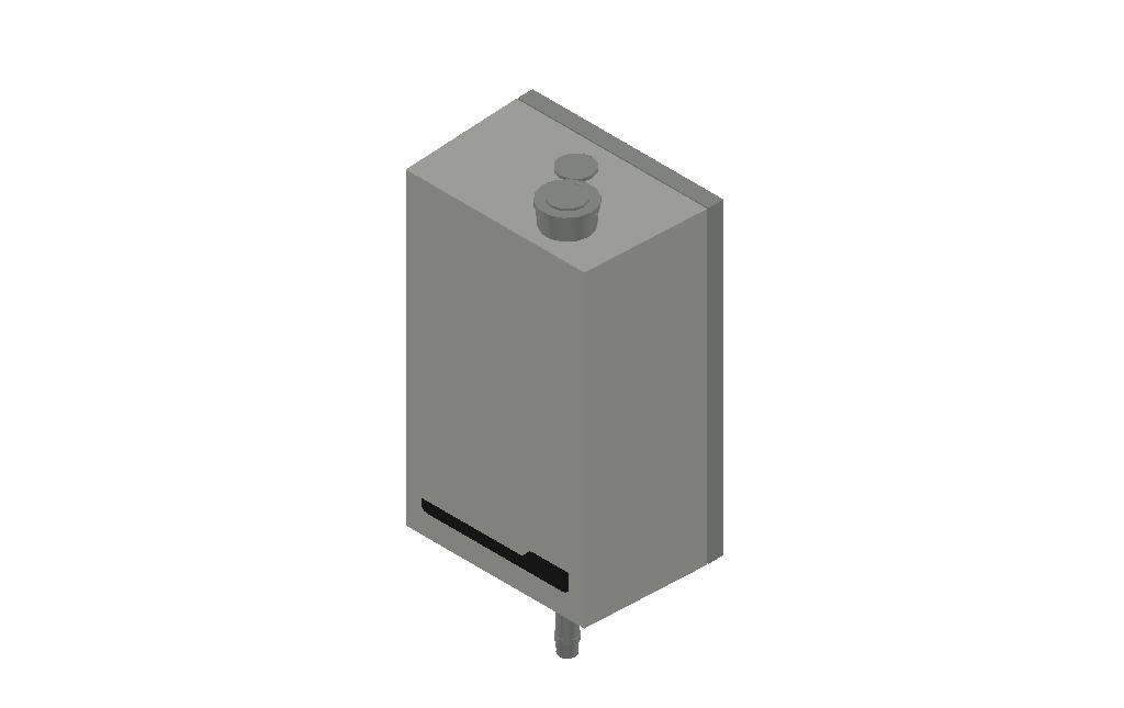 HC_Boiler_MEPcontent_Rendamax_R40 ECO 120_INT-EN.dwg