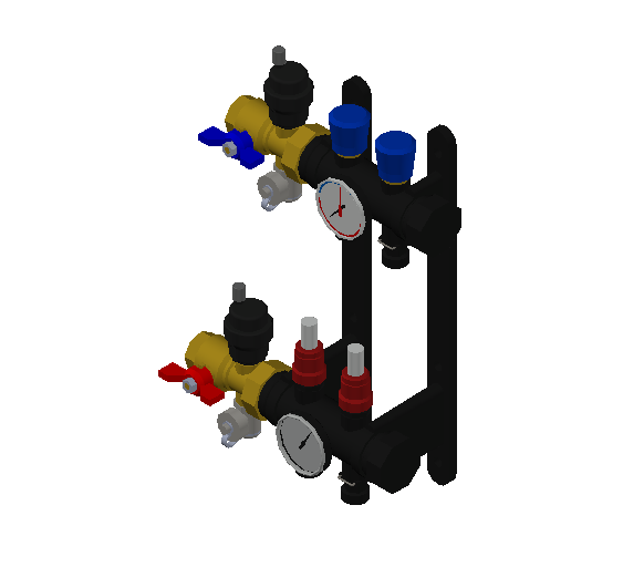 HC_Manifold_MEPcontent_Robot_Composite_SOLID_2 GR_INT-EN.dwg