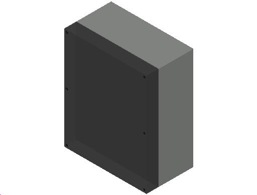 E_Wall Junction Box_MEPcontent_Spelsberg_GEOS-L 4050-22-to_INT-EN.dwg