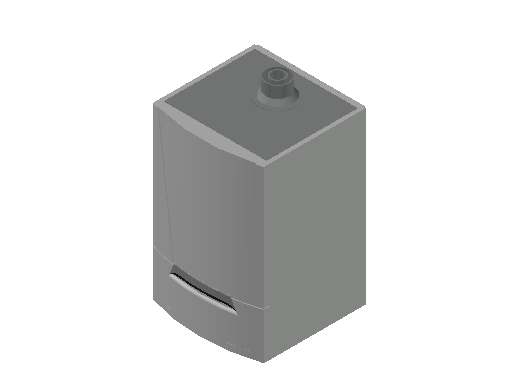 HC_Boiler_MEPcontent_OERTLI_GMC 3015 CONDENS_INT-EN.dwg