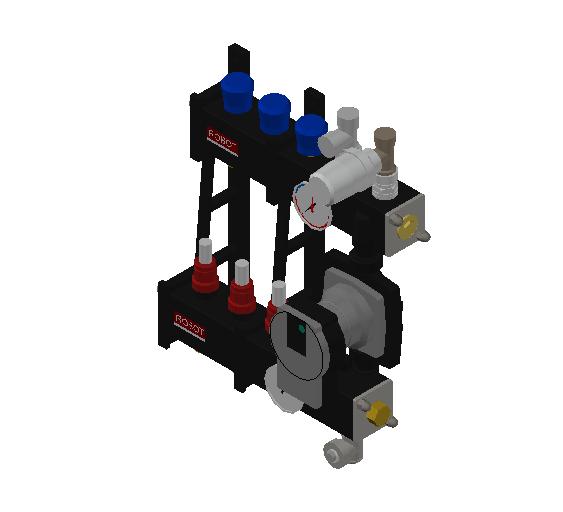 HC_Manifold_MEPcontent_Robot_Composite_LTVC_3 GR_INT-EN.dwg