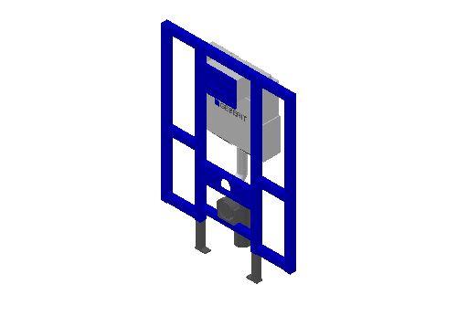 S4A_Geberit_Duofix_H112_Sigma_Armrests.dwg