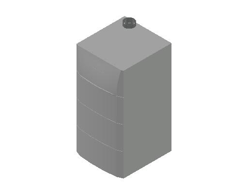 HC_Boiler_MEPcontent_OERTLI_OSCR 30_INT-EN.dwg
