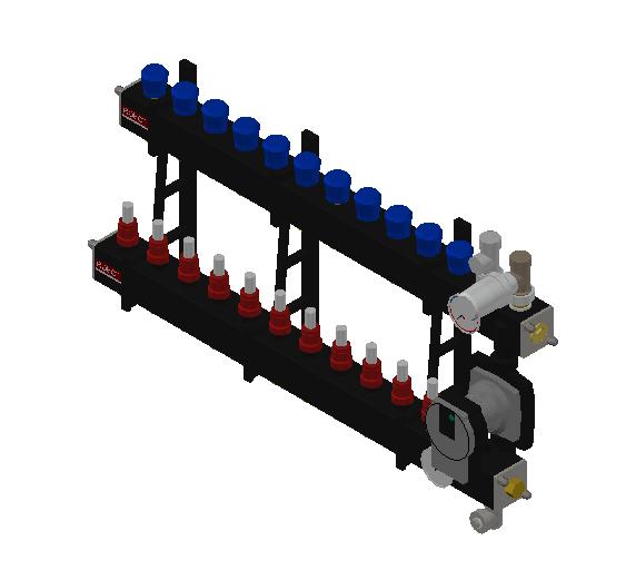 HC_Manifold_MEPcontent_Robot_Composite_LTVC_11 GR_INT-EN.dwg