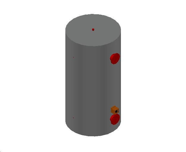 HC_Storage Tank_MEPcontent_CHAROT_Tamfroid 7 Bar_5000L_INT-EN.dwg