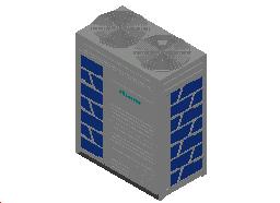 HC_Heat Pump_MEPcontent_Hisense_AVWT-154HKSSH_INT-EN.dwg