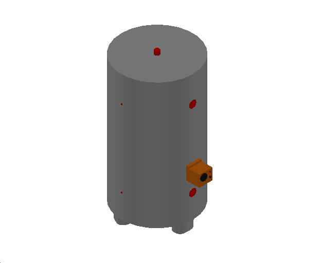 HC_Storage Tank_MEPcontent_CHAROT_Tamfroid 7 Bar_750L_INT-EN.dwg