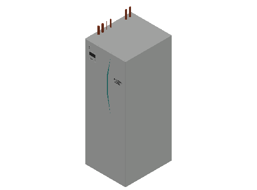 HC_Heat Pump_MEPcontent_Mitsubishi Electric Corporation_Ecodan_EHST20C-TM9C_INT-EN.dwg