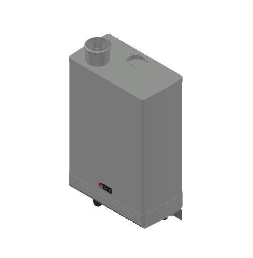 HC_Boiler_Condensate Flow_MEPcontent_ACV_Kompakt HRE eco 24-28_INT-EN.dwg