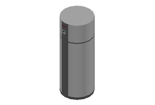 HC_Heat Pump_MEPcontent_NIBE_MT-MB21-019-F-E_INT-EN.dwg