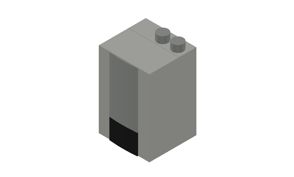 HC_Boiler_MEPcontent_Rendamax_R40 EVO 140_INT-EN.dwg