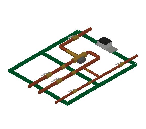 SA_Legiomix_Station-MEPContent_CALEFFI-6000AS-DN25-DN65_2.5 inch. Copper_US-EN.dwg