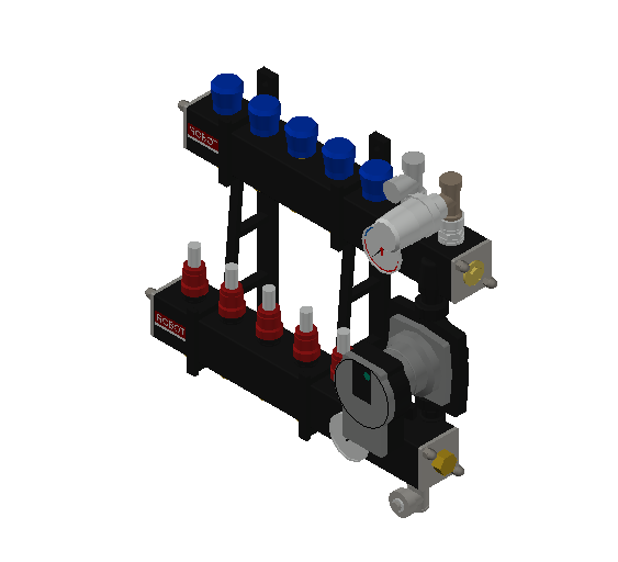 HC_Manifold_MEPcontent_Robot_Composite_LTVC_5 GR_INT-EN.dwg
