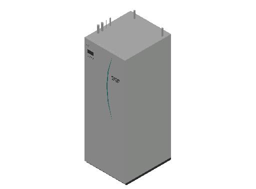 HC_Heat Pump_MEPcontent_Mitsubishi Electric Corporation_Ecodan_EHST20D-MHCW_INT-EN.dwg