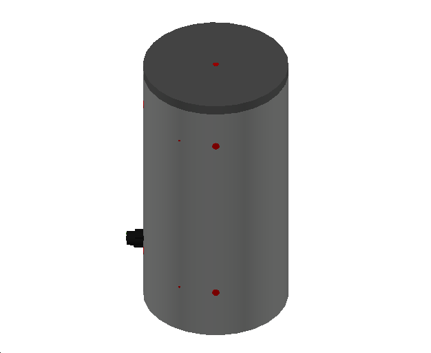 HC_Storage Tank_MEPcontent_CHAROT_Primapack_3000L_INT-EN.dwg