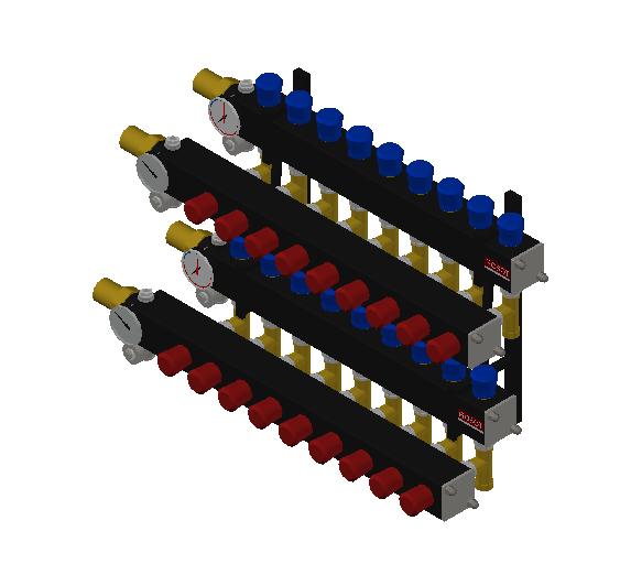 HC_Manifold_MEPcontent_Robot_Composite_LTC_4-bars_9 GR_INT-EN.dwg