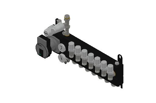 HC_Manifold_MEPcontent_Robot_Stads Pro_7 GR_INT-EN.dwg