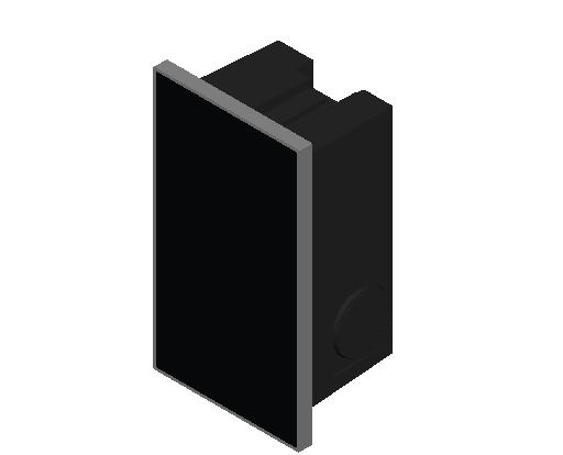E_Control Unit_MEPcontent_ABB_RoomTouch_RT_U30_0_1-825_INT-EN.dwg