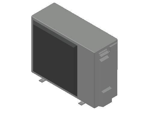 HC_Heat Pump_MEPcontent_OERTLI_AWHP 6 MR-3_INT-EN.dwg
