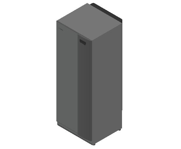 HC_Heat Pump_MEPcontent_NIBE_F750 Pump_NL-NL.dwg