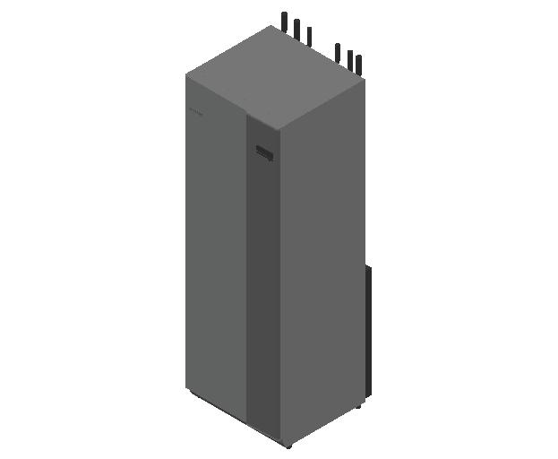HC_Heat Pump_MEPcontent_NIBE_F1255-16 3x400V_INT-EN.dwg