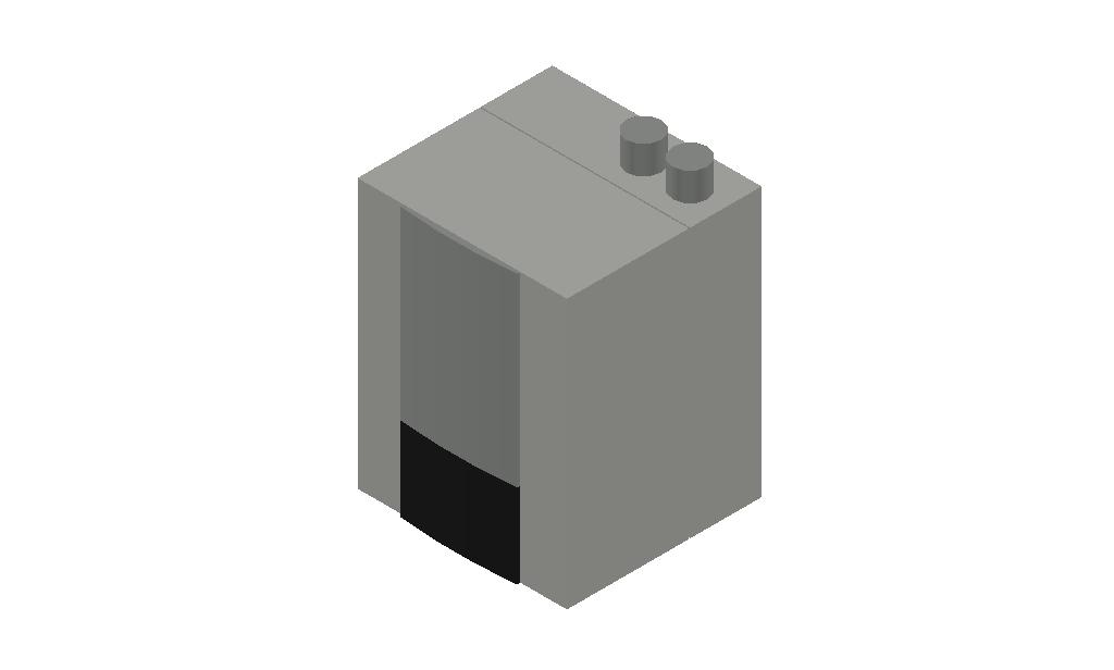 HC_Boiler_MEPcontent_Rendamax_R40 EVO 60_INT-EN.dwg