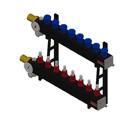 HC_Manifold_MEPcontent_Robot_Composite_LTC_8 GR_INT-EN.dwg