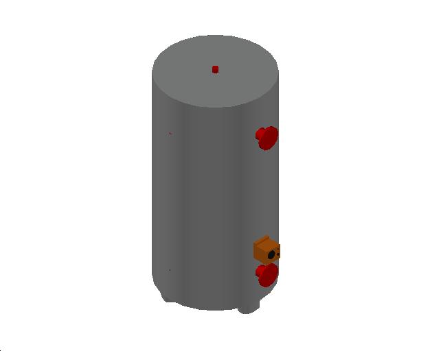 HC_Storage Tank_MEPcontent_CHAROT_Tamfroid 7 Bar_1500L_INT-EN.dwg