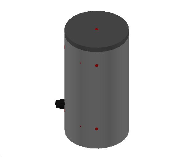 HC_Storage Tank_MEPcontent_CHAROT_Primapack_1500L_INT-EN.dwg
