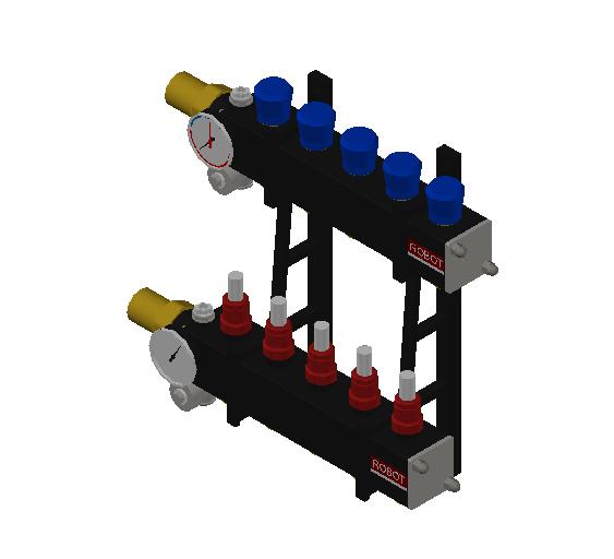 HC_Manifold_MEPcontent_Robot_Composite_LTC_5 GR_INT-EN.dwg