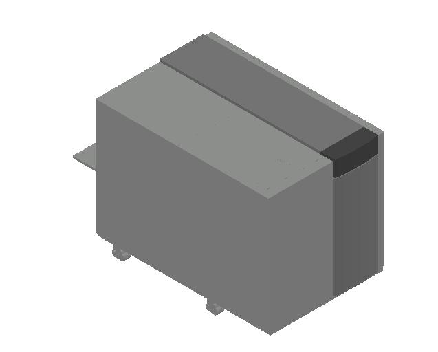 HC_Boiler_MEPcontent_Rendamax_R3604 EVO_INT-EN.dwg