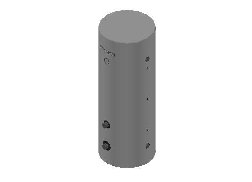 HC_Storage Tank_MEPcontent_NIBE_UKV 20-220_INT-EN.dwg